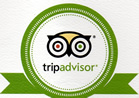 4x4 trip Advisor Reviews